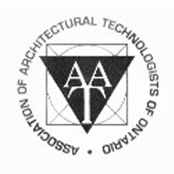 Association of Architectural Technologists of Ontario