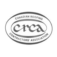 canadian roofers contractors association