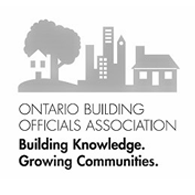 OBOA (Ontario Building Officials Associations)