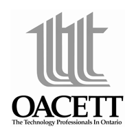 Ontario Association of Certified Engineering Technicians and Technologists